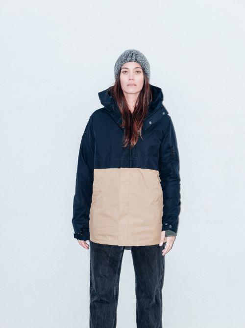 Freyzein - Outwear Jacket - River