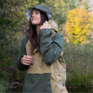 Freyzein Outerwear - Radically Natural - Jackets