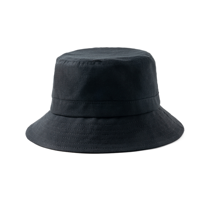 Bucket Hat Dark